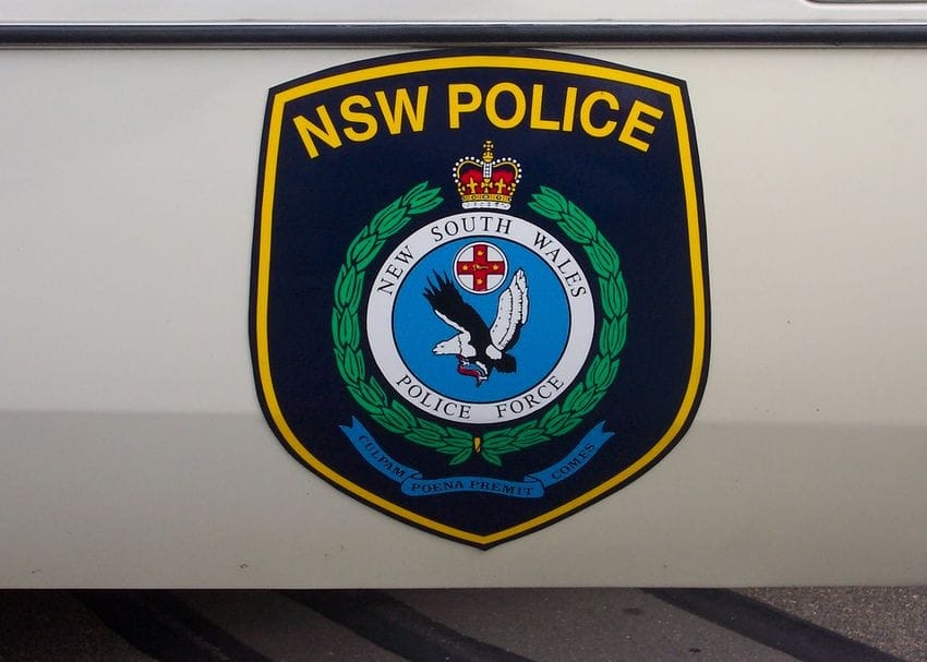 Berejiklian issues stern warning to would-be protesters as NSW records 170 new community cases