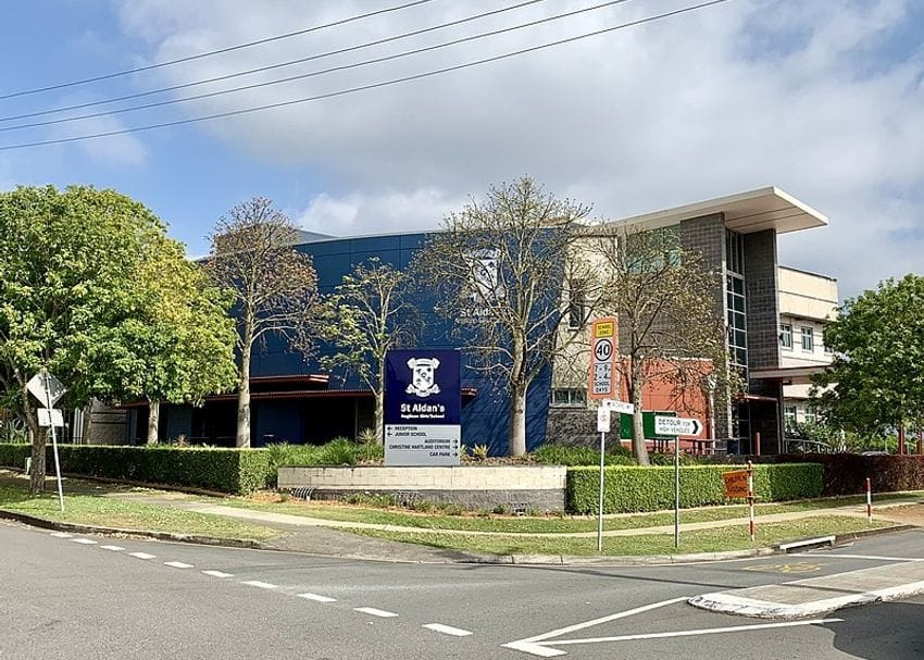 """""""Stay put"""": Queensland CHO reveals key metric for lockdown lifting as 16 new cases recorded"""