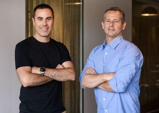 Online sourcing hub Foodbomb heats up with $4.5m raise