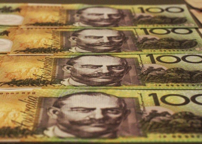 Another $400m in support on its way for Victorian businesses