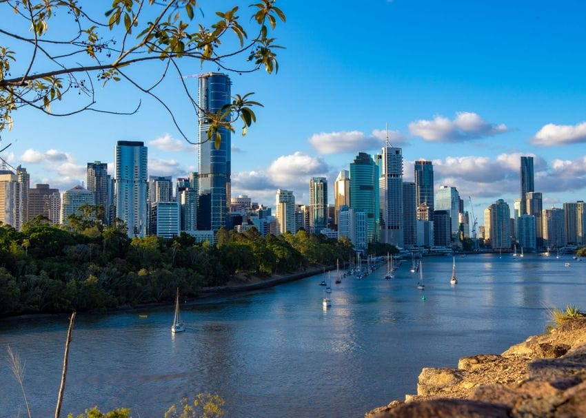 South East Queensland out of lockdown as Cairns emerges as new hotspot