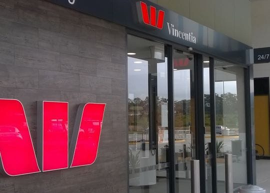 Westpac sells life insurance business for $900 million