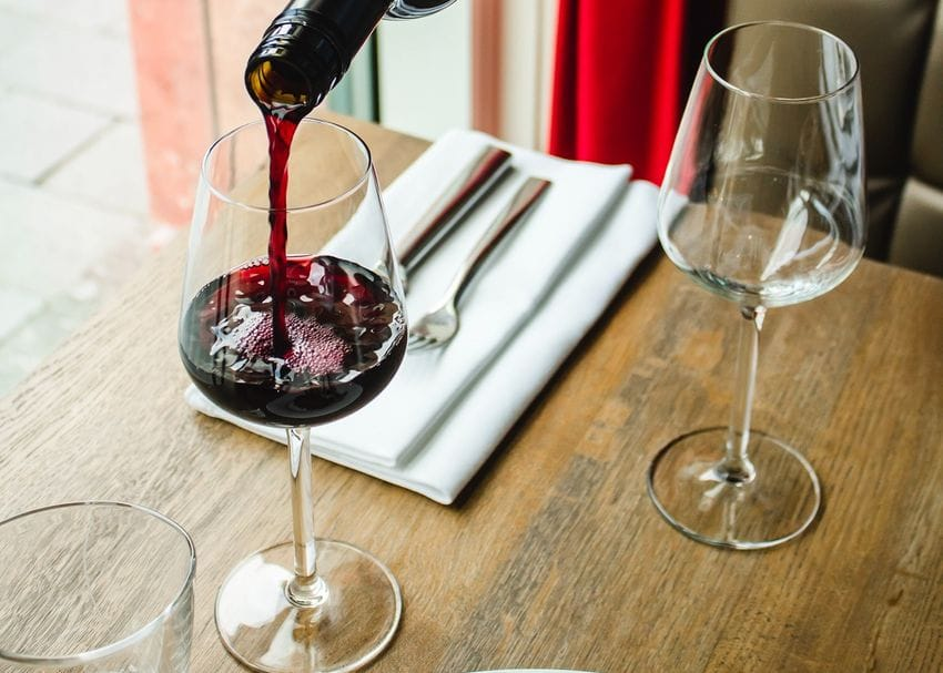 New terroir for Digital Wine Ventures in SA, new market launches brought forward