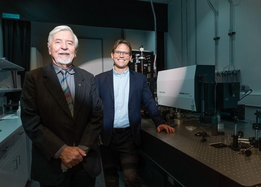 HB11 Energy, Deakin Uni secure $2m for hydrogen fusion advanced fuel development