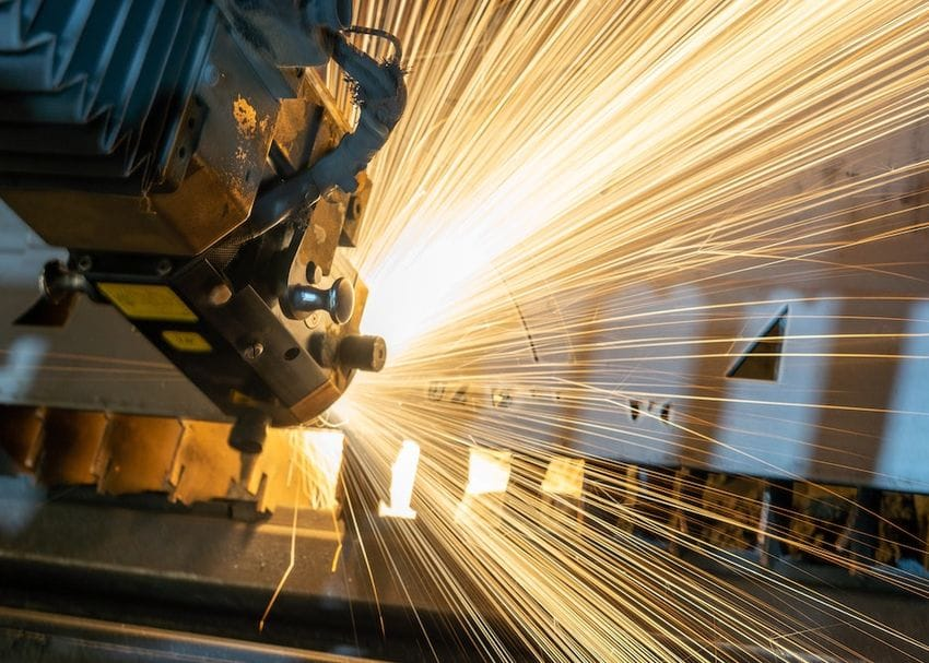 Australian manufacturers to share in $800 million funding