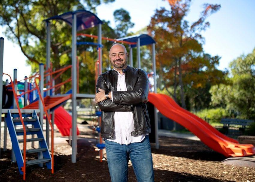 Zapala Company brings Canadian bilingual childcare model Maple Bear to Australian shores