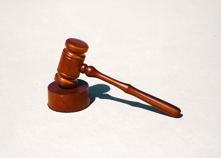 """BOQ slammed by court for using """"unfair"""" terms in small business contracts"""