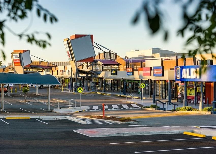 Profits soar for suburban retail property owners SCA, Charter Hall