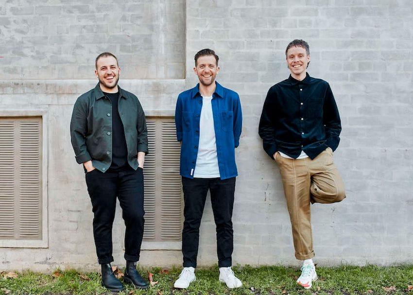 Linktree acquires music link aggregation platform Songlink