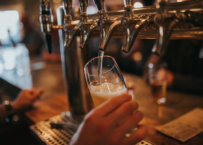 Last drinks: Redcape plans to delist from the ASX