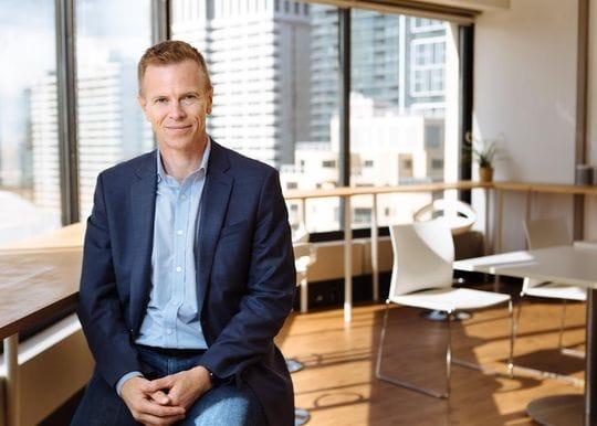 Sales performance software company Bigtincan makes $116m bet on Brainshark