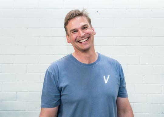 Fitness technology start-up Vitruvian flexes its muscle to take on Peloton