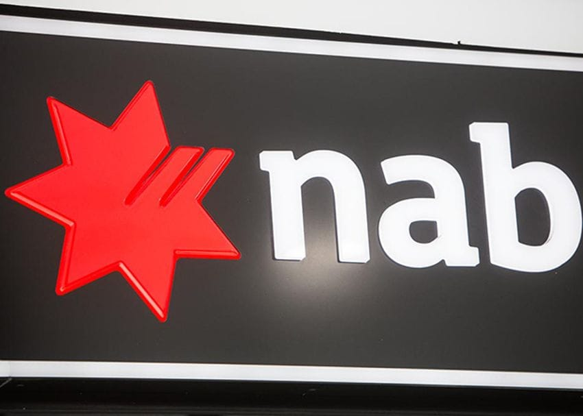 NAB hit with $18.5 million penalty for failing to disclose fees to customers