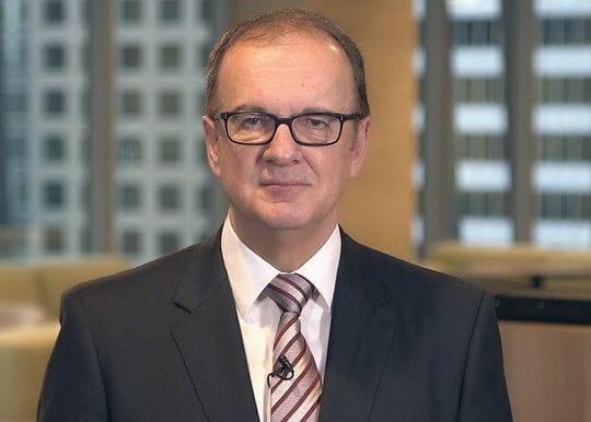 Former Telstra CEO Ziggy Switkowski to chair Crown Resorts
