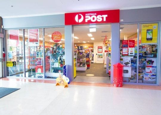 Australia Post parcel pause on Father's Day weekend shows need for logistics diversification