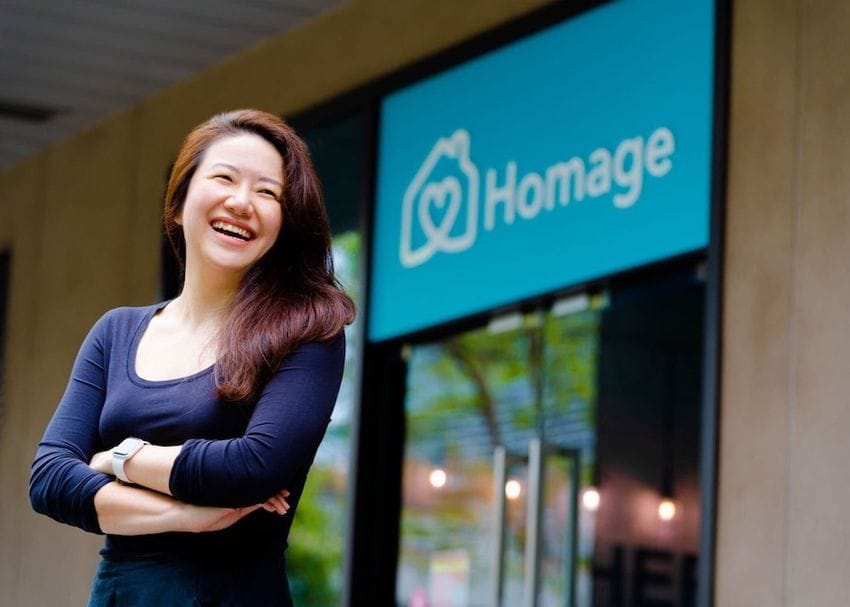Healthtech Homage bags $43 million in Series C funding round