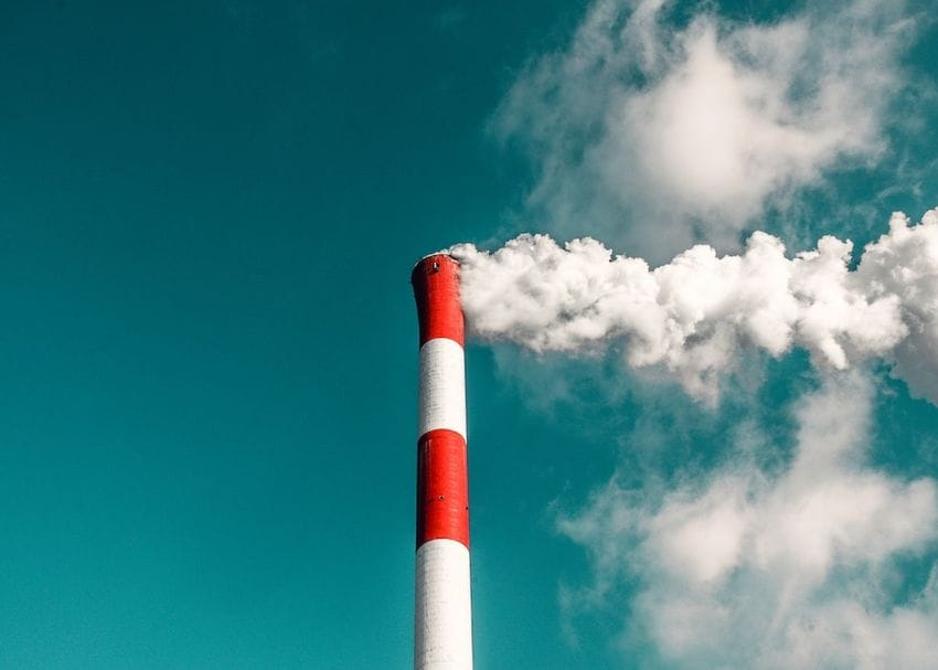 Australian investment giant IFM sets emissions reductions target for 2030
