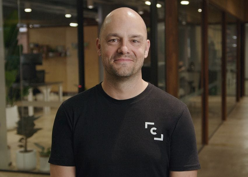Microsoft snares fast-growing Brisbane video editing startup Clipchamp
