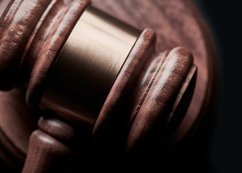 Members Alliance directors and lawyer face court on 72 criminal charges