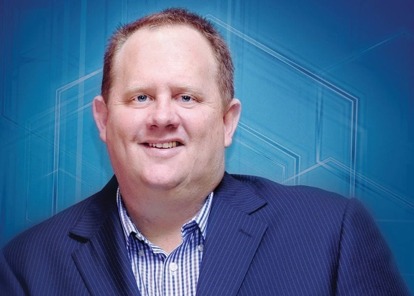 Bevan Slattery to step down as chair of Superloop
