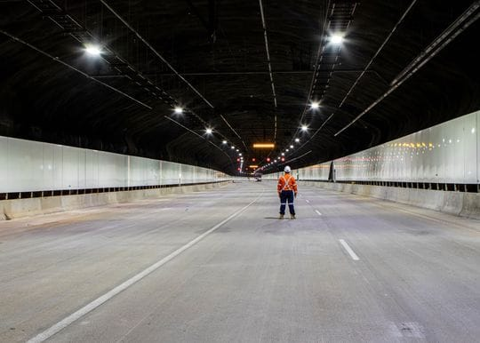 Transurban to acquire WestConnex from NSW Government for $11.1 billion