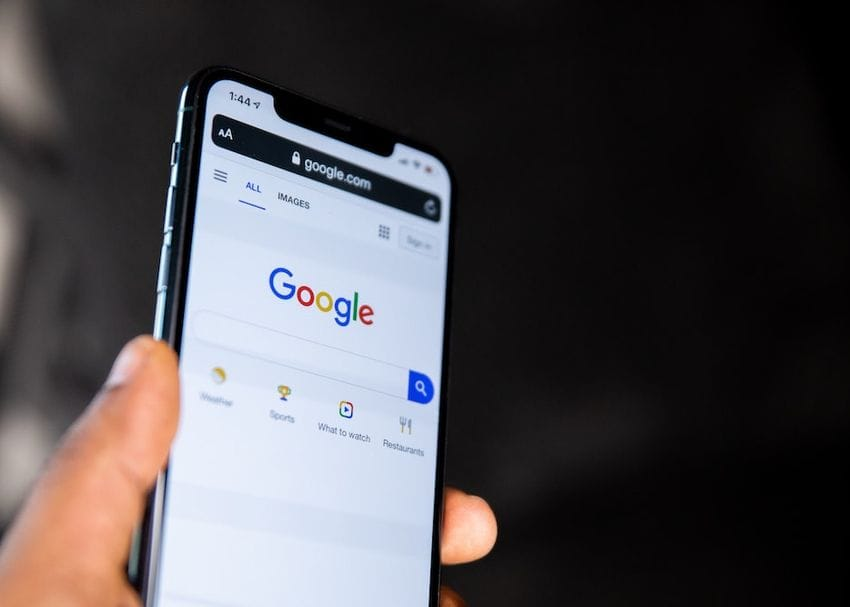 ACCC claims Google's dominance in ad tech harms businesses, consumers