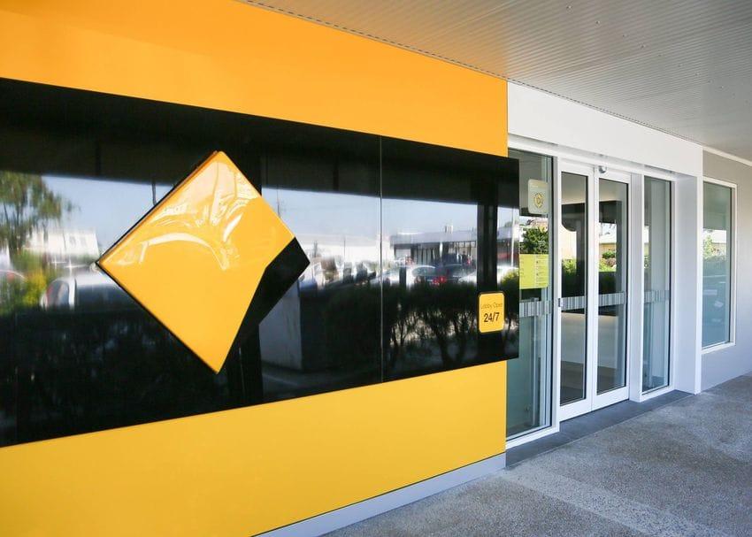 Sydney Top Companies 1-10