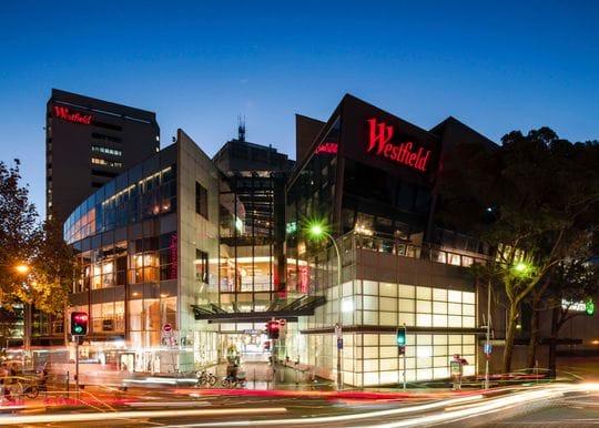 Sydney Top Companies 11-20