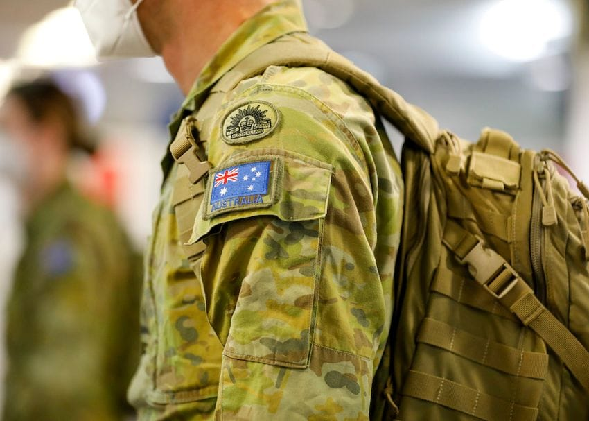 Cutting-edge tech developers share in $8 million Defence Innovation Hub funding