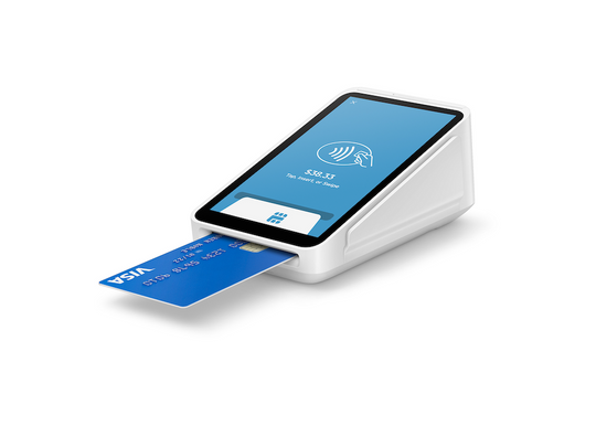 Fintech Propell propels up by more than 50 per cent on partnership with Square