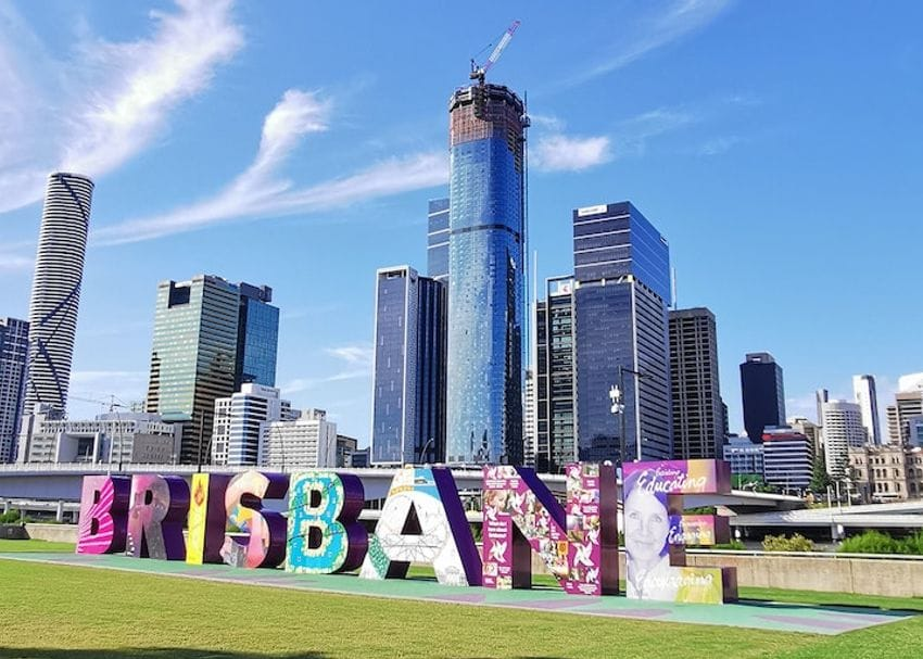 COVID-19 restrictions to ease in LGAs of Brisbane, Gold Coast, Logan and more from 4pm today