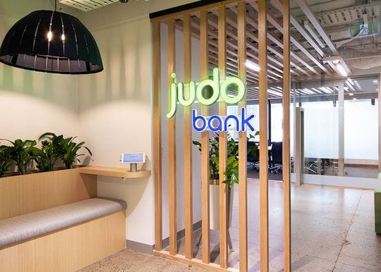 Challenger bank Judo looking to list following $650m IPO
