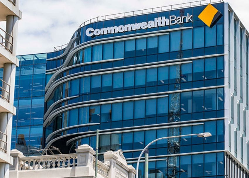 CommBank in Federal Court over alleged worker underpayments totalling $16.44m