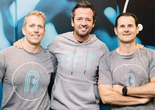 Body Fit Training to pump up US presence through $60m IP sale to Xponential Fitness