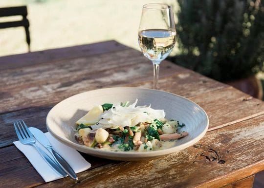 NSW offers hospitality businesses $5,000 grants for outdoor dining initiatives