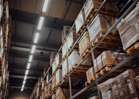 GPT logistics portfolio worth $4.1 billion following Ascot Capital asset acquisition