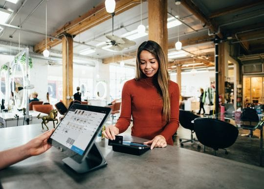 Angry merchants make good on class action against Tyro Payments