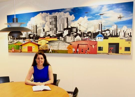 AF Legal expands into the NT after taking control of local family law firm