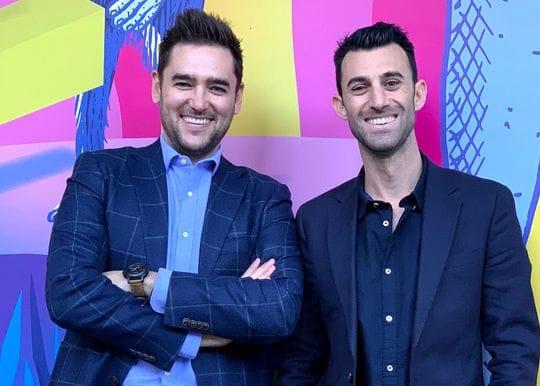 ASX trading app Superhero to soar overseas on $15m capital raise