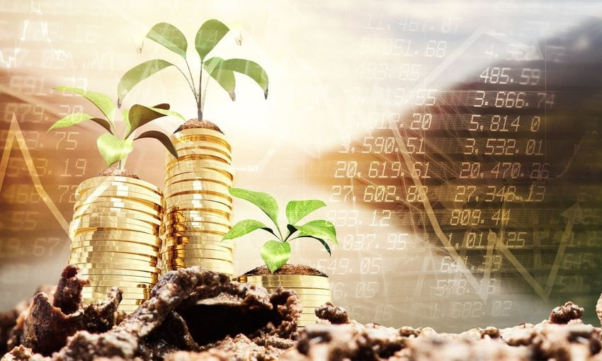 Environment, Social, Governance: Six ASX companies at the forefront of ESG future