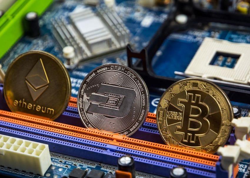 A beginner's guide to trading cryptoassets on eToro