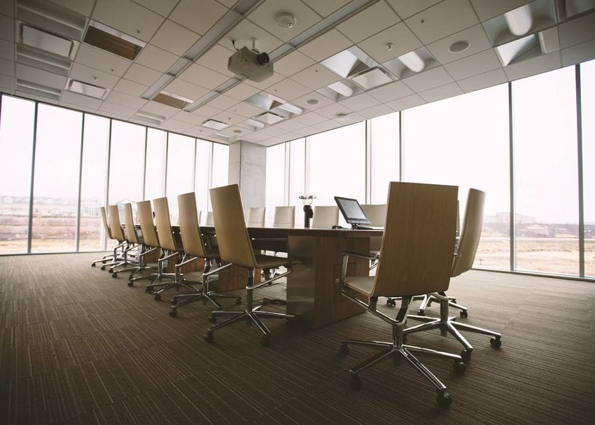 OnBoard a cloud-powered game changer for board meetings