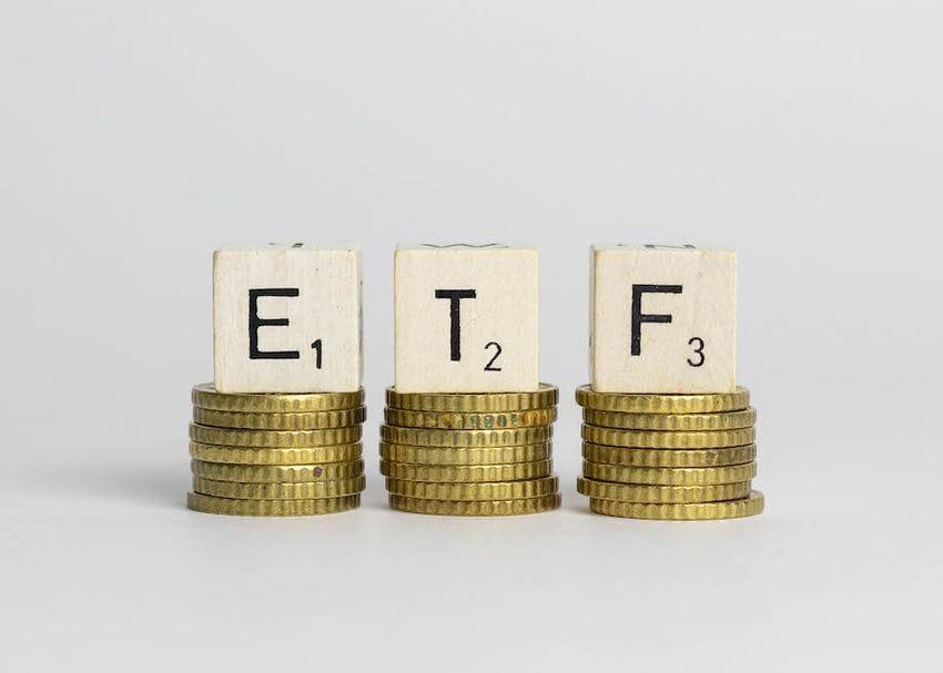 Want to diversify your eToro portfolio? Consider ETFs