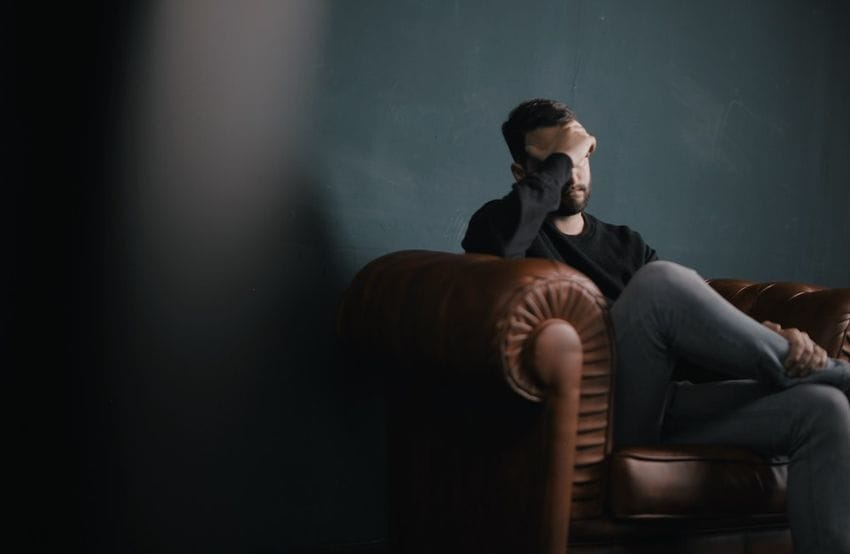 A game changer? Aspiring to the new standard on workplace mental health