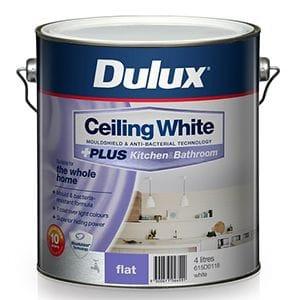 Duluxgroup Limited (DLX)