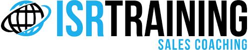 ISR Training & Sales Coaching   Young Entrepreneur Awards   Business News Australia