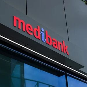 Medibank Private (MPL)
