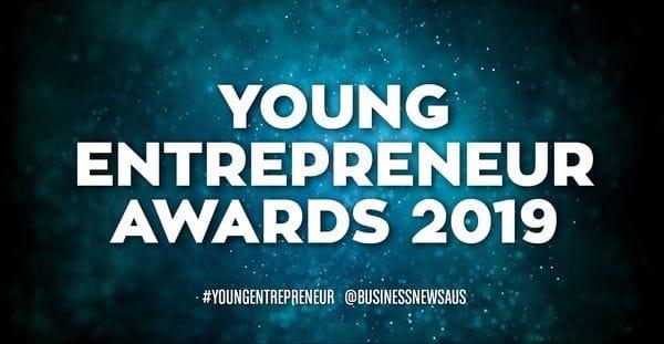 YOUNG ENTREPRENEUR AWARDS SPONSORSHIPS