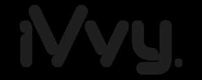 IVvy   YOUNG ENTREPRENEUR AWARDS   Business News Australia