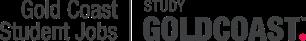 Study Gold Coast | Gold Coast Young Entrepreneur Awards | Business News Australia